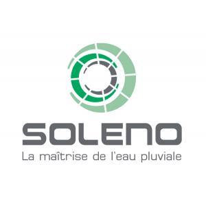 Logo_Soleno_FR.jpg
