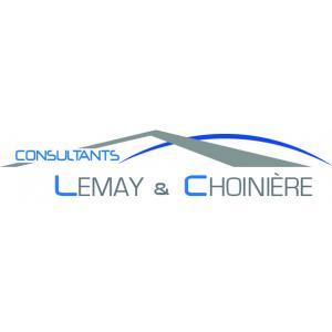 20140212 CLC Logo Couleur.jpg