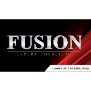 BR-FusionExpertLOGO.jpg